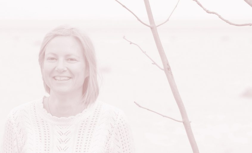 Jenny Möller yogasatnam, Bokning av Kundaliniyoga
